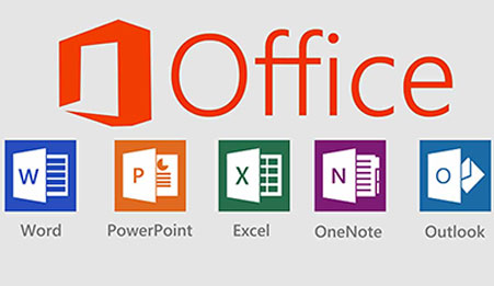 Advanced MS-Office Course